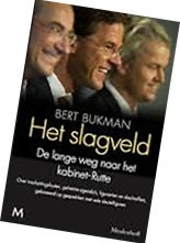boek 8