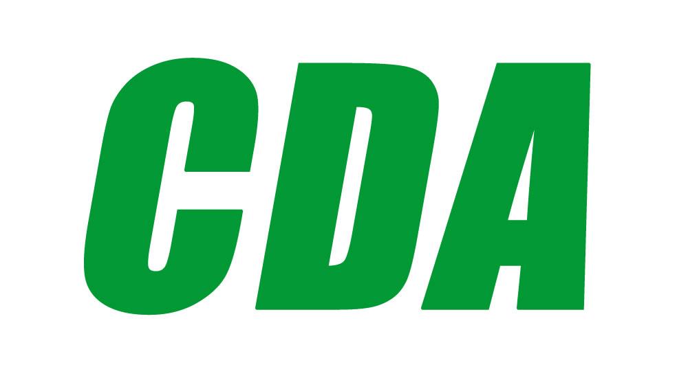 CDA letters