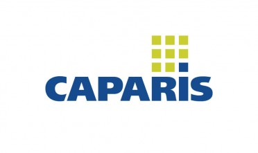 Caparis logo