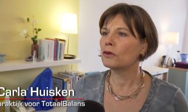 Carla Huisken - TotaalBalans