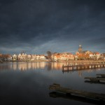 Hollands licht 3