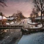Hollands licht 5