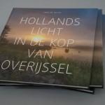Hollands licht 7