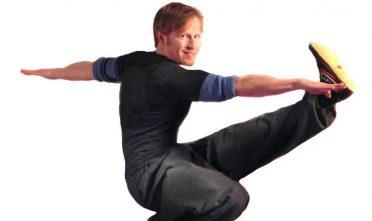 Yoga - Foto: Mielhoney